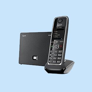 Yeastar Compatible Ip Phones Yeastar Supported Phones